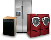 Mark's Sales & Leasing - Appliances - Refrigerators, Freezers, Dishwashers, Washers & Dryers