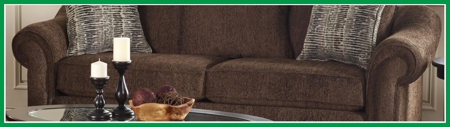 Mark's Sales & Leasing - Living Rooms - Sofa, Table, Recliners, Carpets, Televisions