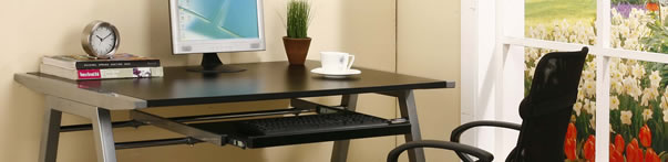 Office Equipment Desks, Chairs & More - Mark's Sales & Leasing